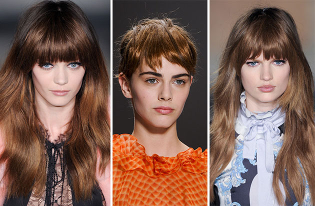 fall_winter_2013_2014_hairstyle_trends_hairstyles_with_bangs1